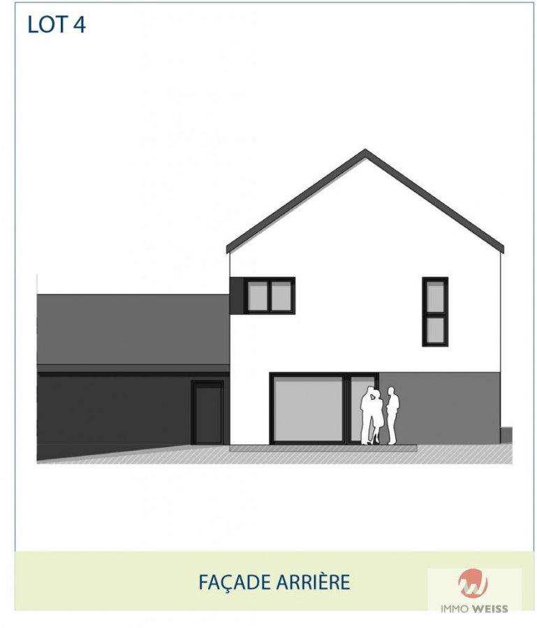 acheter maison individuelle 3 chambres 140 m² wilwerdange photo 6