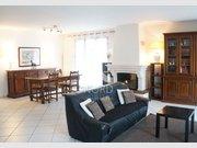 Maison à vendre 3 Chambres à Clervaux - Réf. 6686405