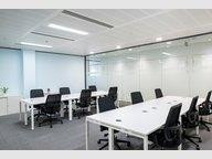 Bureau à louer à Luxembourg-Kirchberg - Réf. 6162117