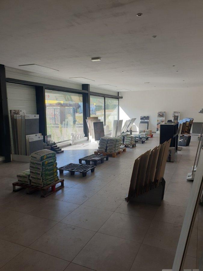 louer local commercial 0 pièce 380 m² moulins-lès-metz photo 3