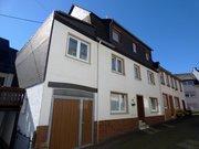 Haus zum Kauf 5 Zimmer in Enkirch - Ref. 4921029