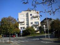 Appartement à louer 3 Chambres à Luxembourg-Belair - Réf. 6305477