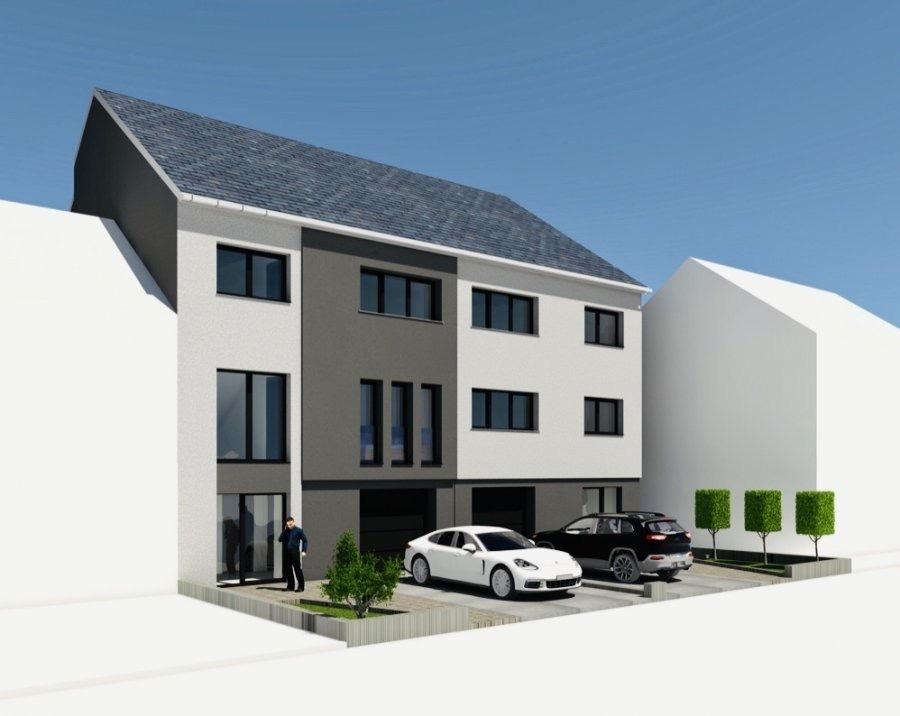 haus kaufen 4 schlafzimmer 251 m² luxembourg foto 1