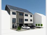 Maison à vendre 4 Chambres à Luxembourg-Kirchberg - Réf. 6371013