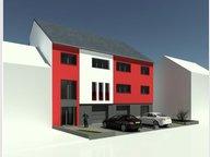 Haus zum Kauf 4 Zimmer in Luxembourg-Kirchberg - Ref. 6371013