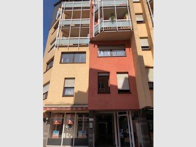 Appartement à vendre 3 Chambres à Ettelbruck - Réf. 6514373