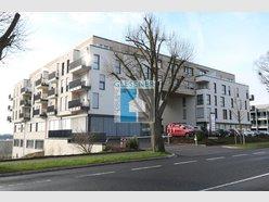 Wohnung zur Miete in Luxembourg-Belair - Ref. 5662405