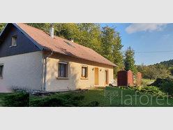 Maison à vendre F6 à Arches - Réf. 6190789