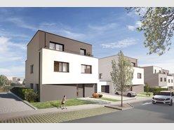 Haus zum Kauf 4 Zimmer in Differdange - Ref. 6719173