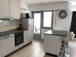 Apartment for rent 2 bedrooms in Bertrange - Ref. 6915781