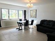 Appartement à louer 2 Chambres à Bertrange - Réf. 6915781