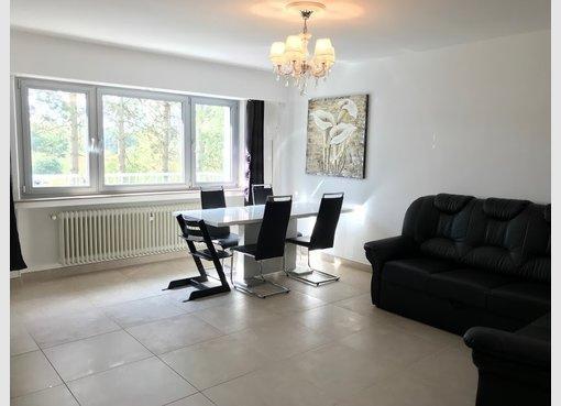 Appartement à louer 2 Chambres à Bertrange (LU) - Réf. 6915781