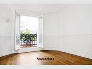 Appartement à vendre 4 Pièces à Dortmund - Réf. 7177925