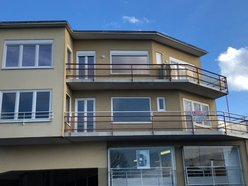 Appartement à vendre F5 à Sarrebourg - Réf. 6260421