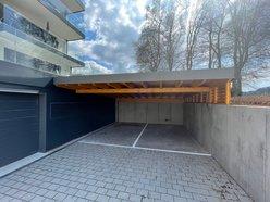 Outdoor garage for sale in Schieren - Ref. 7182021