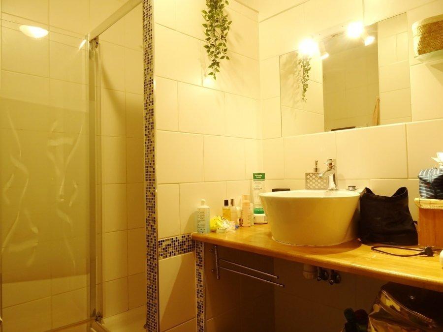 Appartement à vendre F3 à Sierck-les-Bains