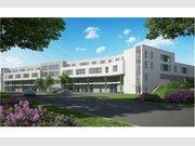 Wohnung zum Kauf 1 Zimmer in Prüm - Ref. 6469317