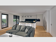 Wohnanlage zum Kauf in Wemperhardt (LU) - Ref. 6604485