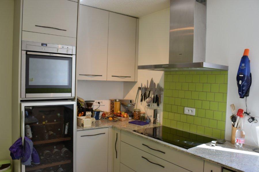 acheter appartement 6 pièces 132.25 m² metz photo 7