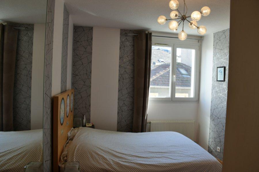 acheter appartement 6 pièces 132.25 m² metz photo 3
