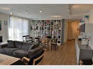 Appartement à vendre F6 à Metz - Réf. 6276805
