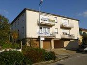 Apartment for rent 1 bedroom in Dudelange - Ref. 6743749