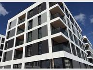 Bureau à louer à Luxembourg-Kirchberg - Réf. 4974277