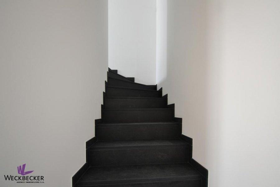 acheter maison jumelée 4 chambres 174 m² leudelange photo 3