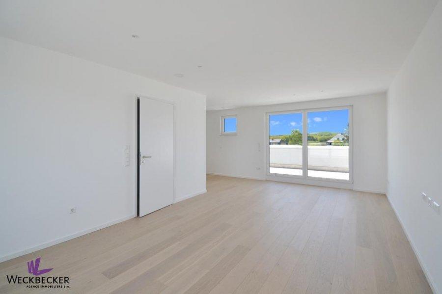 acheter maison jumelée 4 chambres 174 m² leudelange photo 7