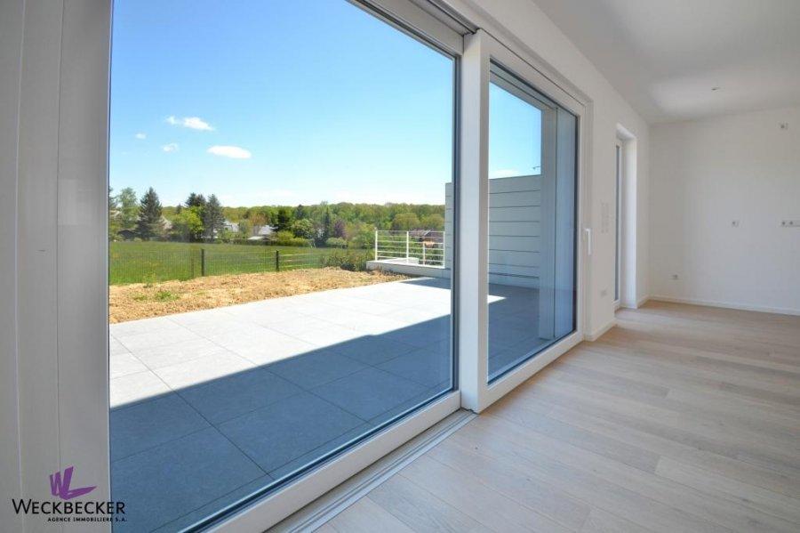 acheter maison jumelée 4 chambres 174 m² leudelange photo 1
