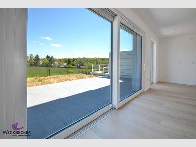 Maison jumelée à vendre 4 Chambres à Leudelange - Réf. 6354629
