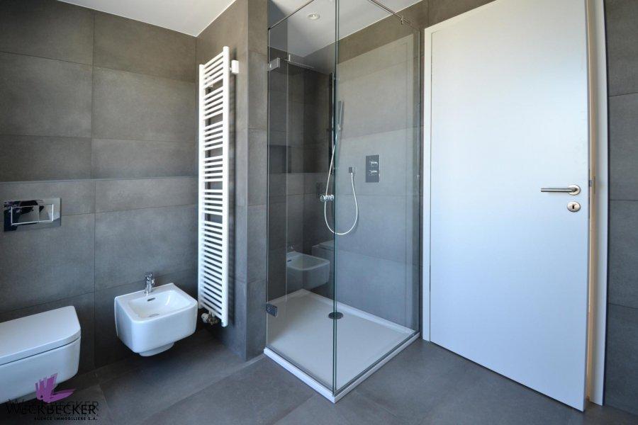 acheter maison jumelée 4 chambres 174 m² leudelange photo 6