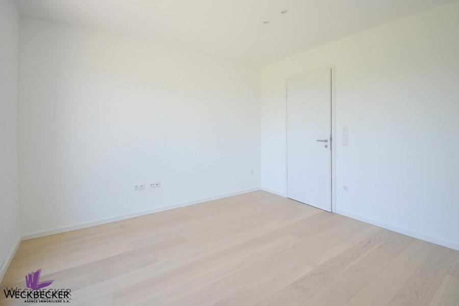 acheter maison jumelée 4 chambres 174 m² leudelange photo 5