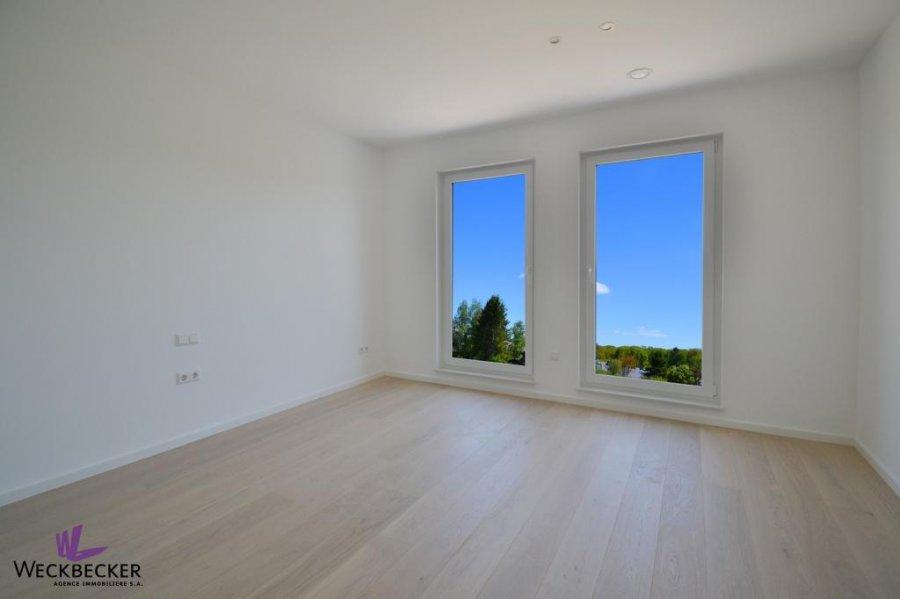 acheter maison jumelée 4 chambres 174 m² leudelange photo 4