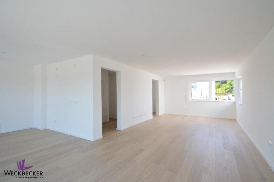 acheter maison jumelée 4 chambres 174 m² leudelange photo 2
