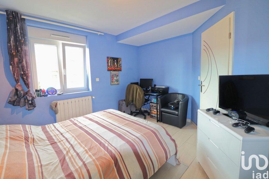 acheter appartement 4 pièces 80 m² saint-max photo 7