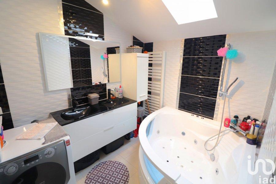 acheter appartement 4 pièces 80 m² saint-max photo 6
