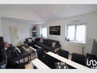 Appartement à vendre F4 à Saint-Max - Réf. 6813381