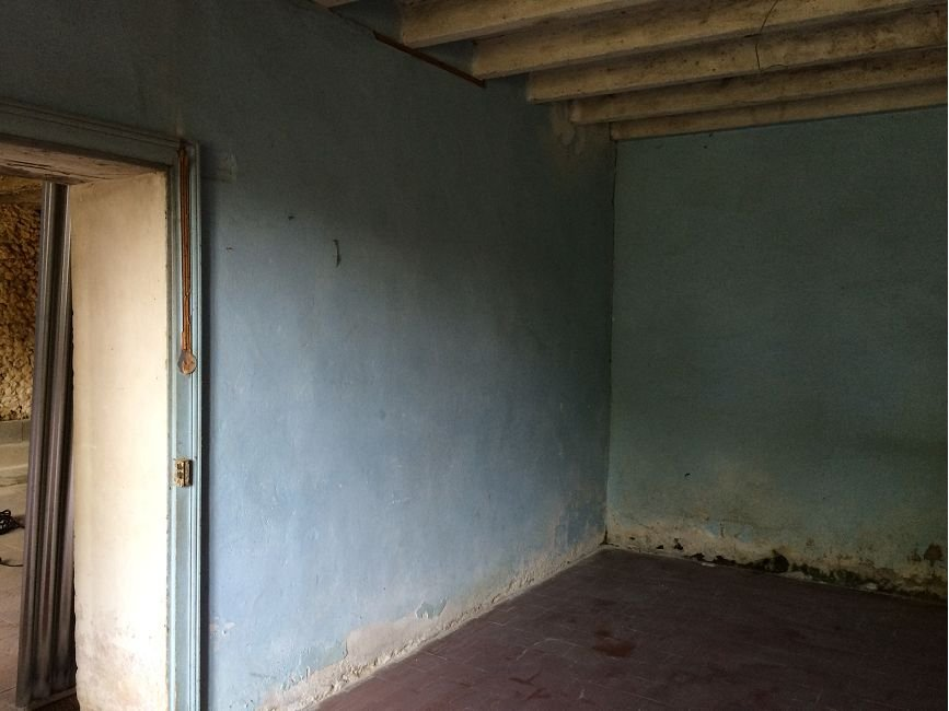 Maison à vendre F2 à Lavernat