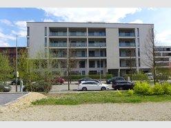 Appartement à louer 1 Chambre à Luxembourg-Kirchberg - Réf. 5174981