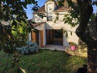 Maison à vendre F7 à Blénod-lès-Pont-à-Mousson - Réf. 6424517