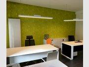 Bureau à louer à Strassen - Réf. 6555589