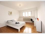 Schlafzimmer zur Miete 13 Zimmer in Luxembourg-Belair - Ref. 7014341