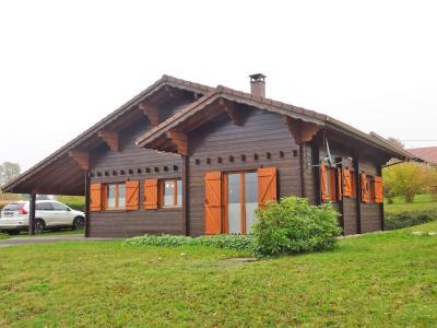 landhaus kaufen 6 zimmer 125 m² gerbépal foto 1
