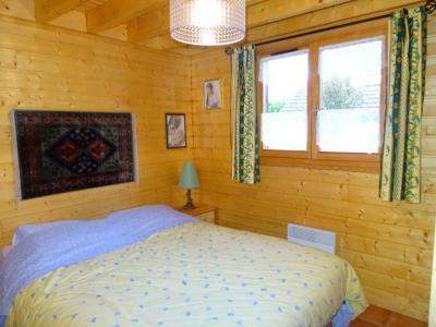 landhaus kaufen 6 zimmer 125 m² gerbépal foto 4