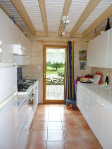 landhaus kaufen 6 zimmer 125 m² gerbépal foto 2