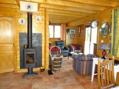 landhaus kaufen 6 zimmer 125 m² gerbépal foto 3