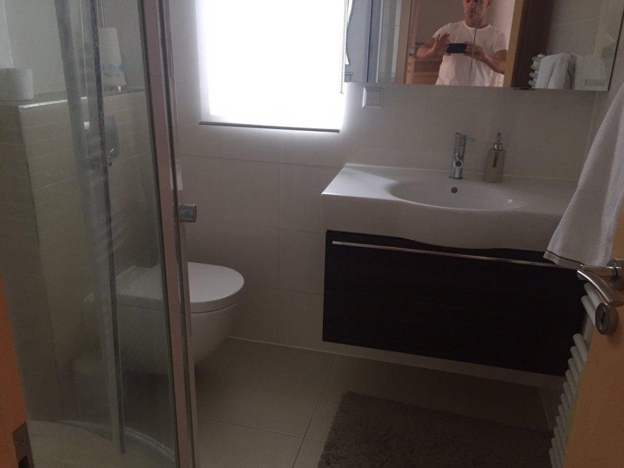 Maison à vendre 3 chambres à Rodenbourg