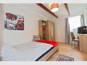 Schlafzimmer zur Miete 10 Zimmer in Luxembourg-Centre ville - Ref. 7235525