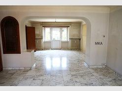 Maison mitoyenne à vendre 3 Chambres à Pétange - Réf. 6326213